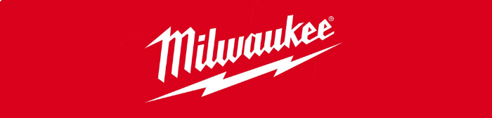 pistolas para engrasar marca milwaukee, pistolas de engrase marca milwaukee, bombas de engrase marca milwaukee, engrasadores marca milwaukee, pistola engrasadora marca milwaukee