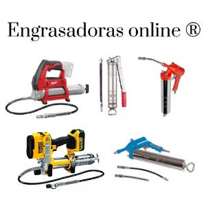 【ENGRASADORAS ® | Los Mejores Modelos ✅ 2020】